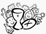 Eucaristia d'inici de curs 2018-19