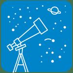 ANUL.LAT *****Taller d'astronomia