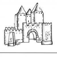 Projecte Cicle Superior Edat Mitjana