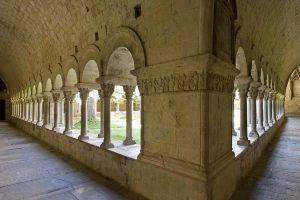 Catedral Girona 1