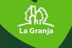 Tm Logo La Granja