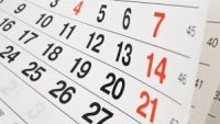 Calendari escolar 2019-2020