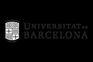 Facultad De Biologia Universidad De Barcelona 02
