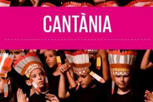 Blog CANTANIA 1617 960×256 150px