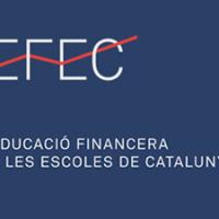 Tallers en línia de Formació Financera – EFEC – 4t ESO